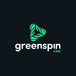 greenspin-bet