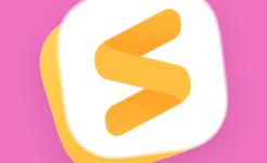 stay casino logo