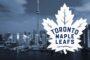 Toronton Maple Leafs